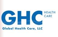 HIPAA regulation Summit
